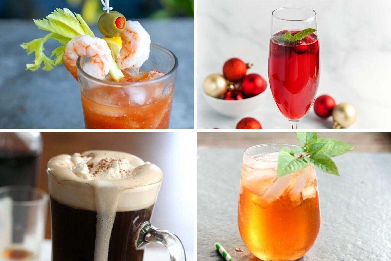 Best Keto Cocktails