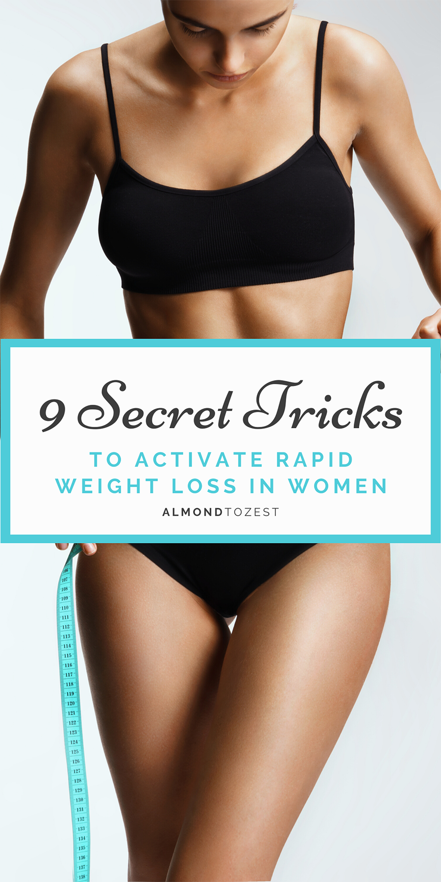 You don't have to cram extra hours in the gym or drastically lower your calorie intake. These 9 simple strategies will help you lose crazy amounts of fat in the long-term and are amazing for weight loss and health. #health #flattummy #simplefatloss