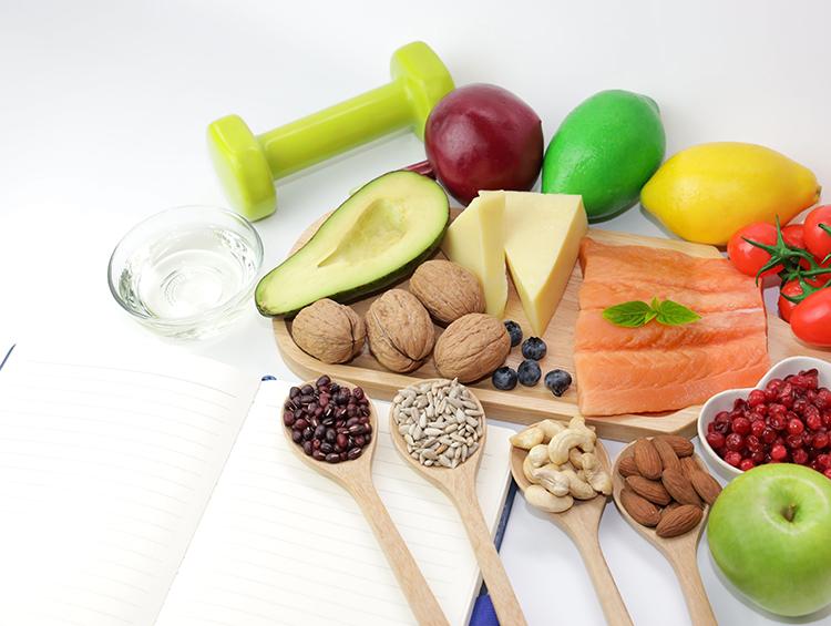 Keto Diet Menu 30 Day Keto Meal Plan For Beginners